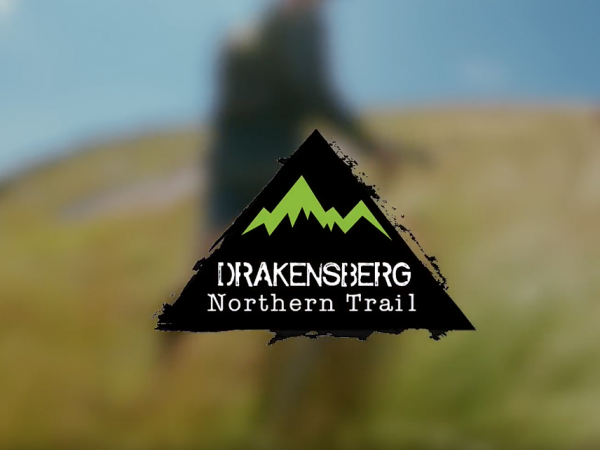 Drakensberg Northen Trail