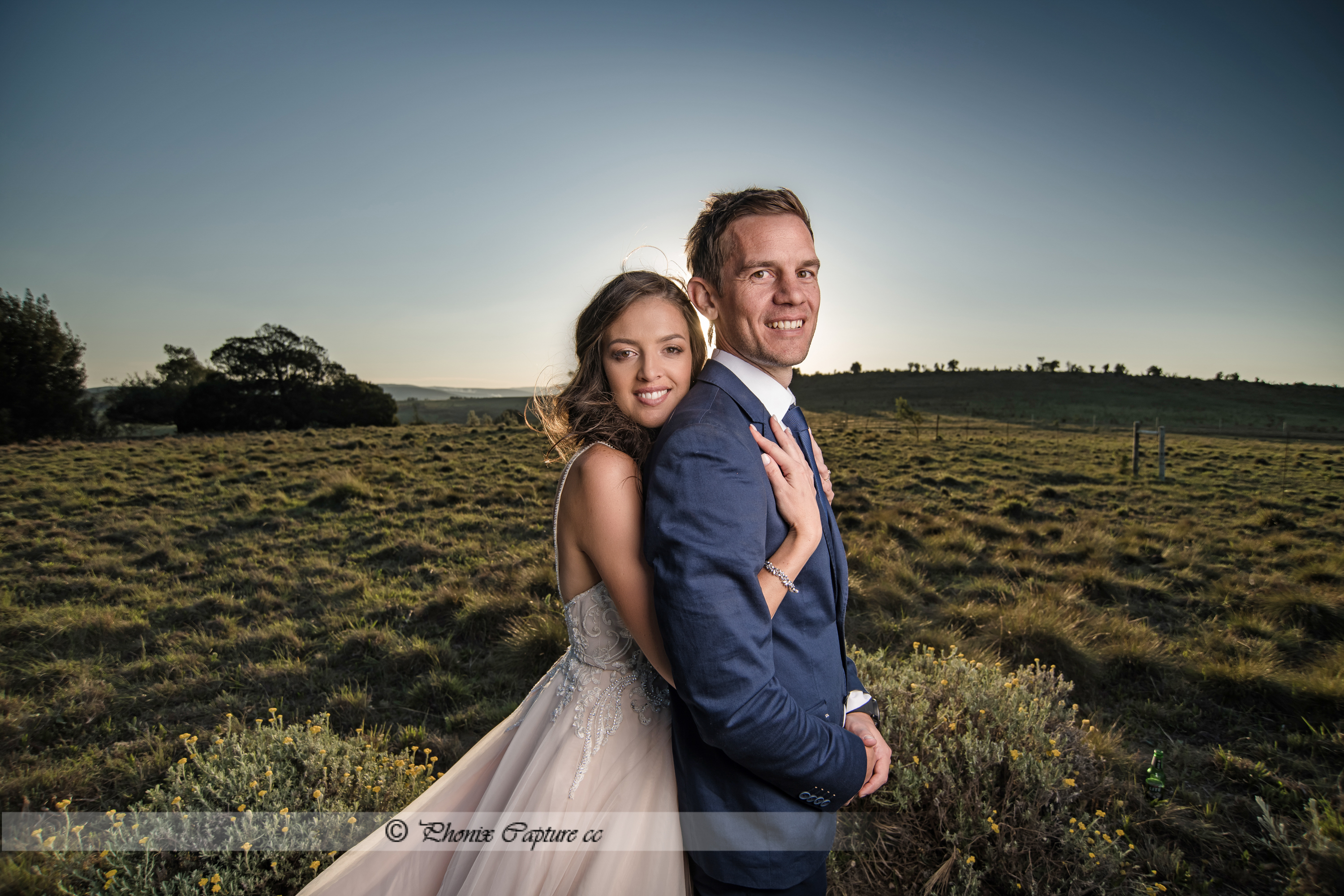 Edrich and Mandy got married at Boshoek, a beautiful wedding venue just outside of Lydenburg. To make this wedding even more exciting is that Edrich and Mandy love running. So with this being a common interest, new friends where made which is always a pleasure when you walk away from being part of a couples […]