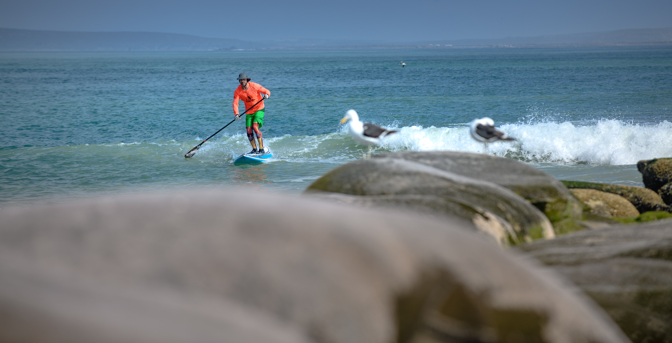 Langebaan, the watersport adventure hub of South Africa, a place of unparalleled beauty , stretching sand beaches and crystal blue water. An adventure travelers paradise. Sundowners on the beach or on your stoep looking acroos the bay as the last rays of sun casts its golden rays across the lines of the last few kitesurfers. […]