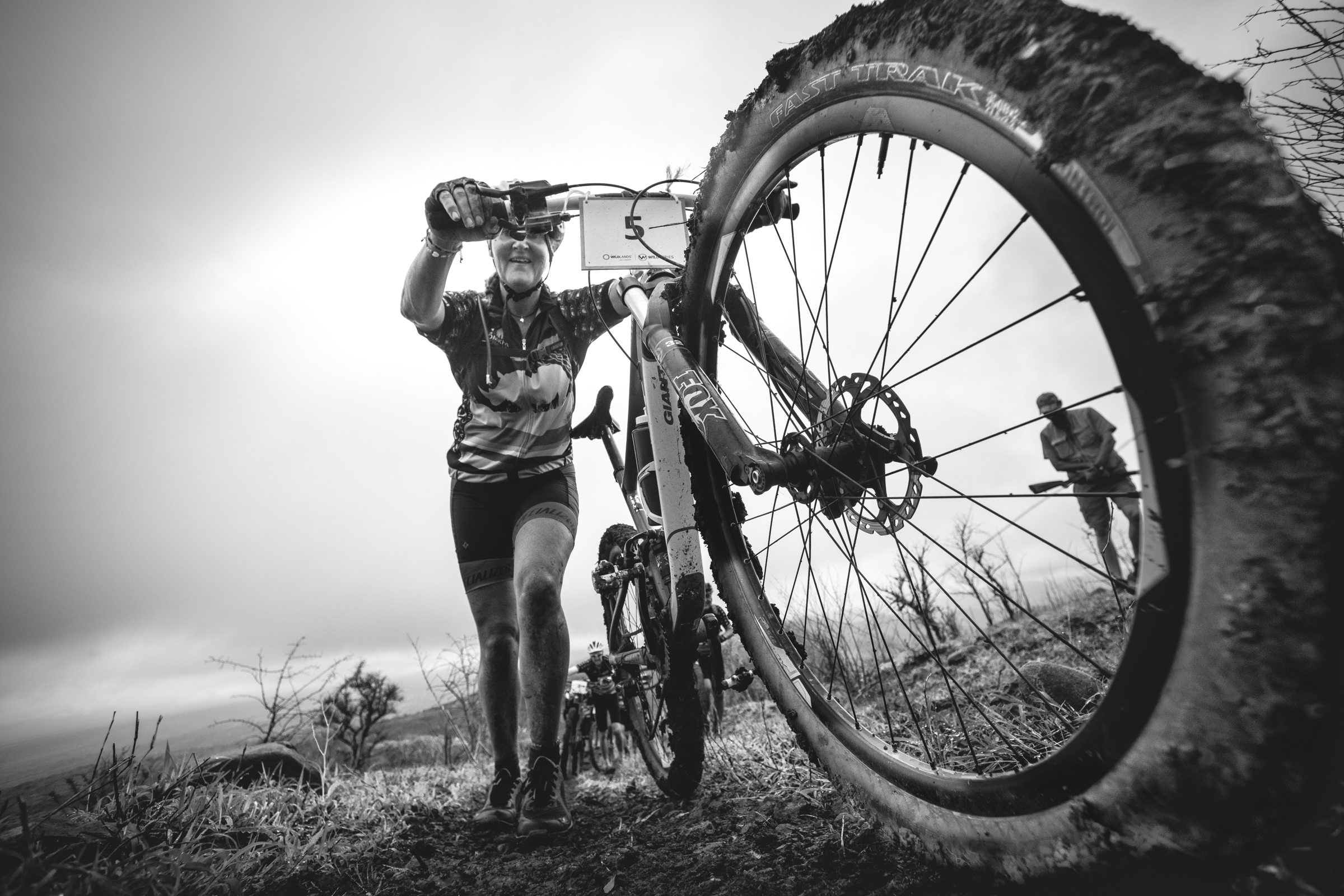 """Fixing tomorrow today"" – this phrase had quite an impact on each and every rider at the inaugural Somkhanda MTB Challenge this past weekend. 15 riders – A Big 5 Game Reserve and an experience of a lifetime! We were commissioned to shoot the event in terms of stills and video. It was such an […]"