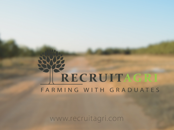 Recruit Agri