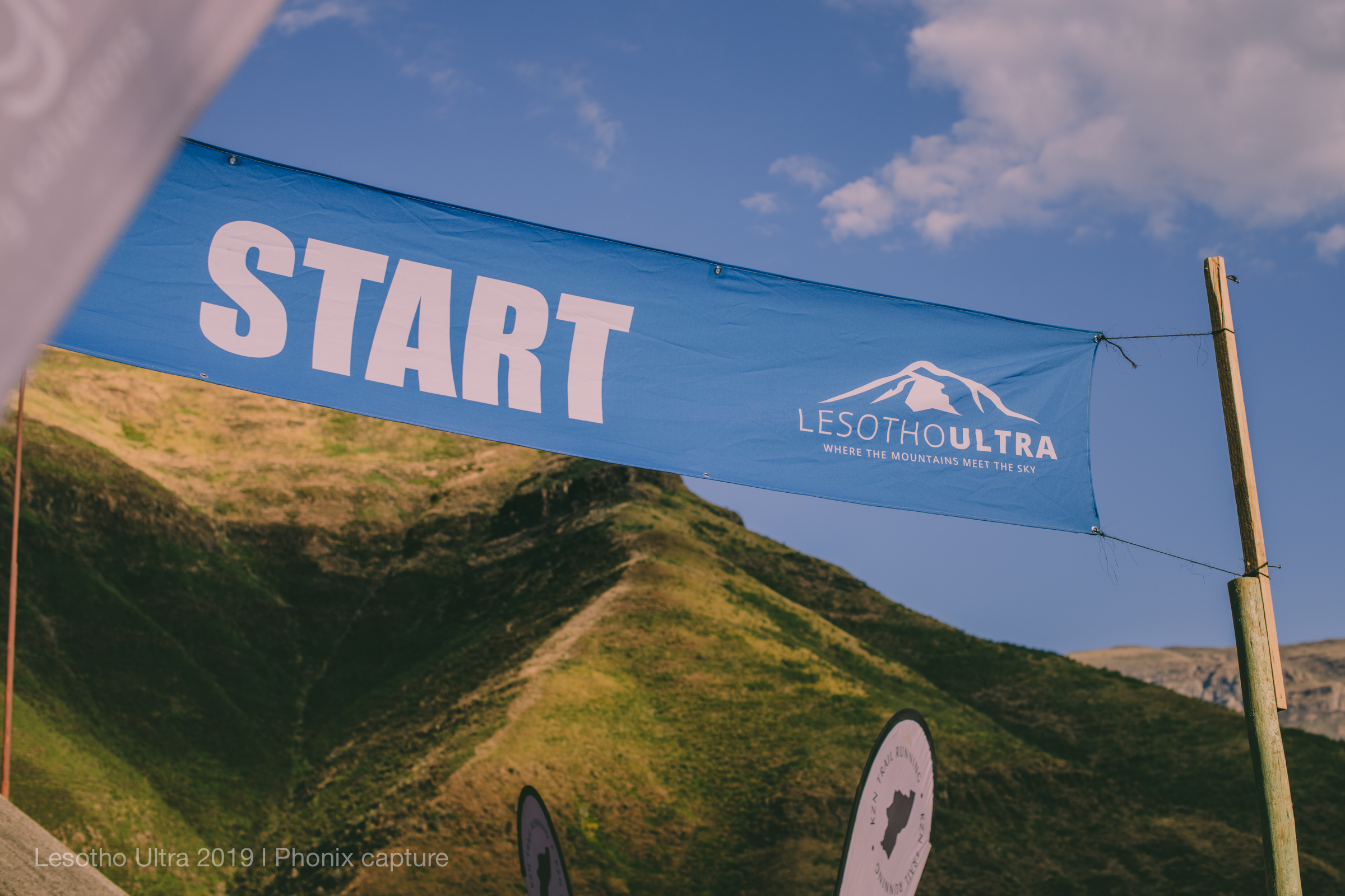 What a way to wrap up our event year! Lesotho Ultra 2019 delivered bucket loads of excitement and energy! Getting back into the Mountain Kingdom was such an exhilarating experience, everything about Lesotho is so pure and real, whether it's the mountain air, or the cold maluti beers at the local tavern, Lesotho is a […]