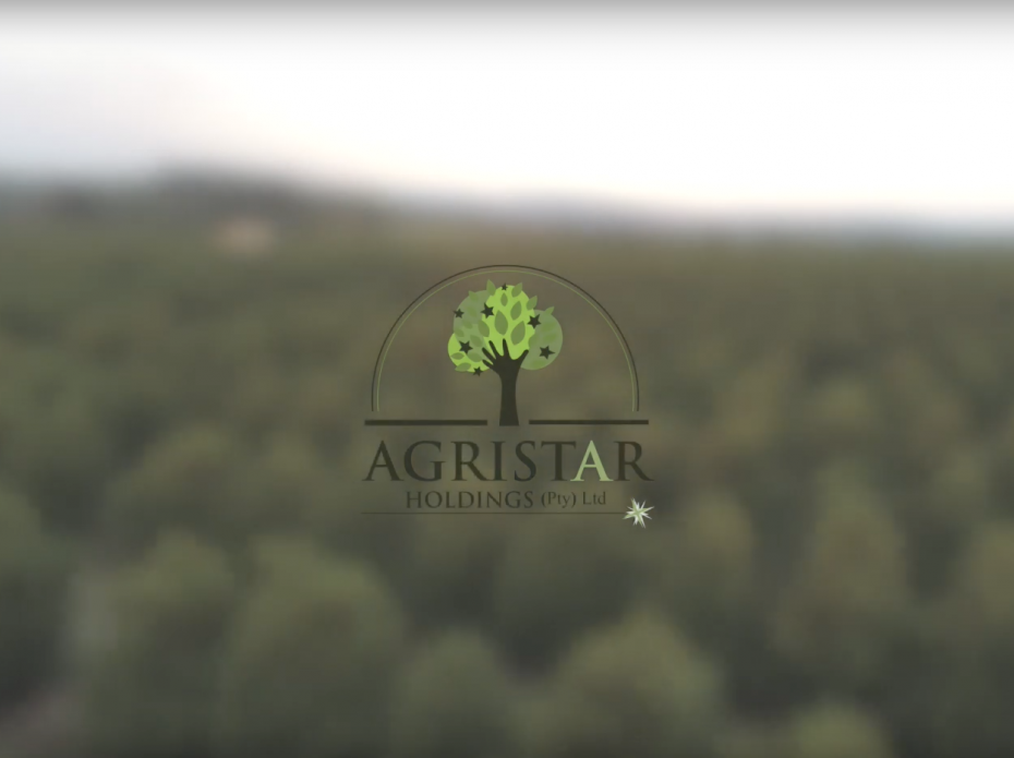 Agristar Video