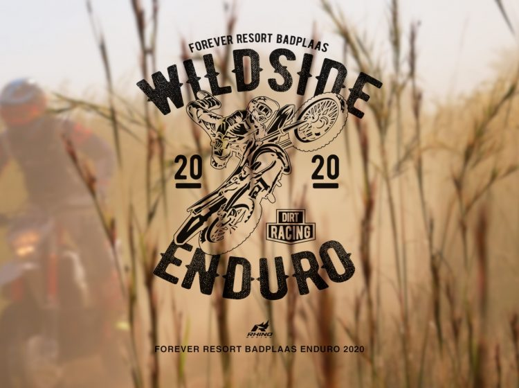 Wildside Enduro 2020