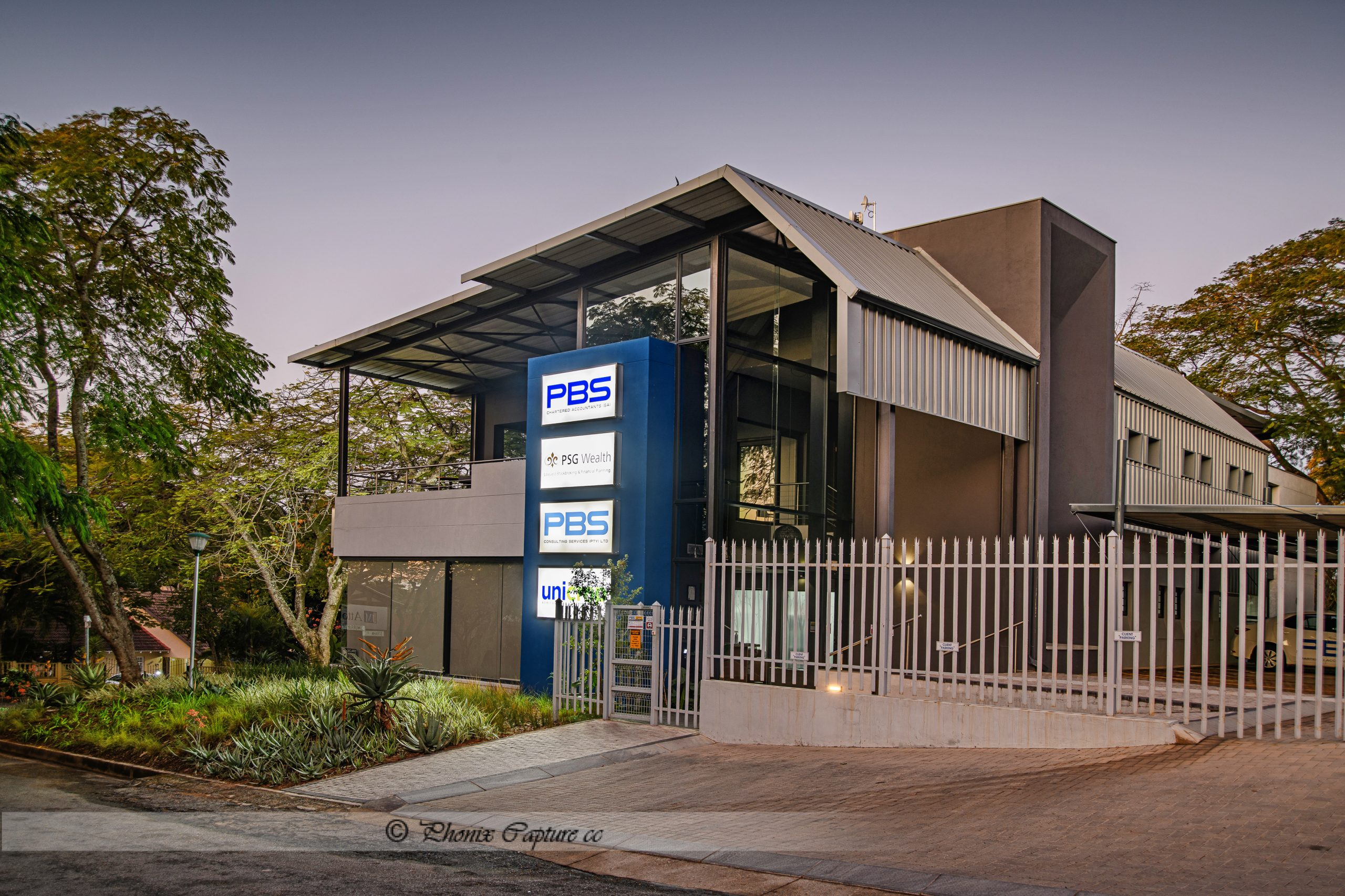 We did the following corporate photographs for PBS Chartered Accountants based in Nelspruit/Mbombela in Mpumalanga . They will be using these images for the revamp of their website.